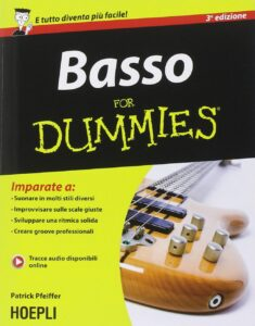 Basso-For-Dummies-Patrick-Pfeiffer