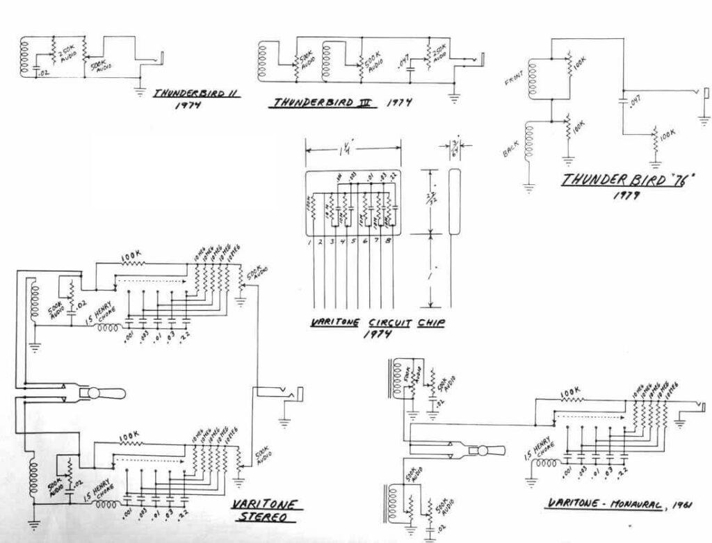 schemi elettrici os x  brt system schemi elettrici